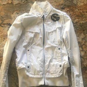 G Star Women's Coat